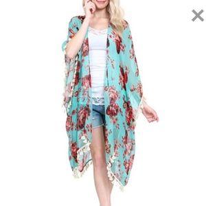 Riah Fashion